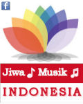 Jiwa Musik Indonesia on FB